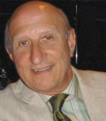 Bill Cassano
